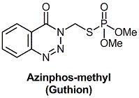 azinphos-methyl.jpg