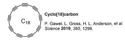 2019oftheyear01Structure03Cyclocarbon.jpg