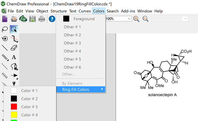 ChemDraw02RingColor1-1.png