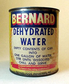 bernard deydrated DHMO.jpg